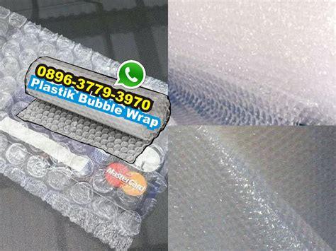 Es cincau hijau, batam, riau, indonesia. bubble wrap madiun - o896.377.939.7o (WA) grosir bubble ...
