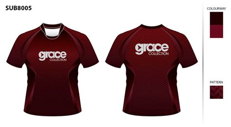 design a jersey sublimation designs jersey