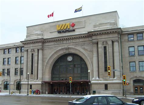 Office Depot Locations In Ct by Union Station Wikidata