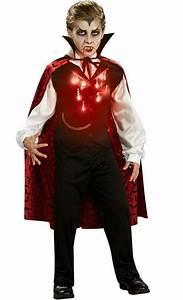 Halloween Kostüm Vampir : 15 best kids vampire costumes images on pinterest infant ~ Lizthompson.info Haus und Dekorationen