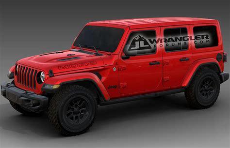jeep wrangler moab edition     sahara
