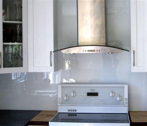 dosseret cuisine pas cher pas cher photos de dosseret de cuisine uqw1 appareils de