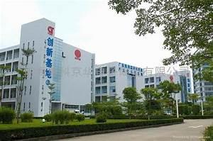 Guangdong Tsinghua Technology Ceramic Co  Ltd  China