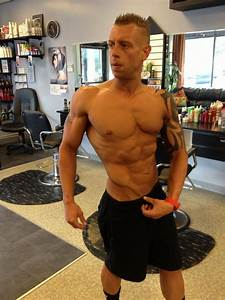 Anavar  How To Avoid Anavar Side Effects  How To Avoid Anavar Side Effects Buy Legal Steroids