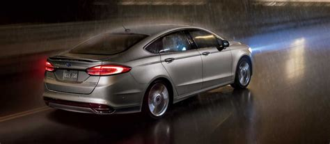ford issuing recalls     fusion focus