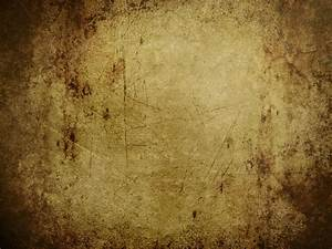 Grunge wall texture | The decayed wall