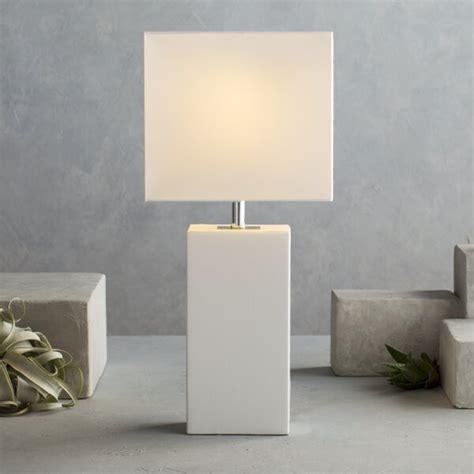 wrought studio  neck  table lamp reviews wayfair