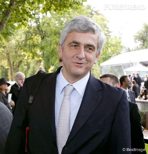 herv 233 morin a occup 233 le poste de ministre de la d 233 fense sous le mandat de nicolas sarkozy