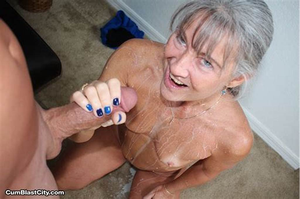#Leilani #Lei #Drenched #In #Thick #Cum