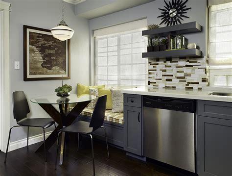 emi interior design  house hunters renovation kitchen