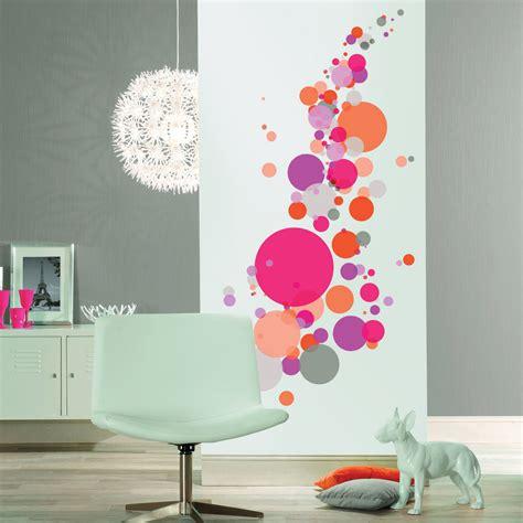 les couleures des chambres a coucher stickers muraux chambre fille ado atlub com