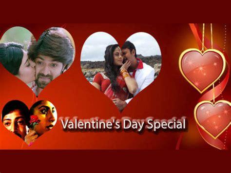 check  favourite love proposing scenes  movies