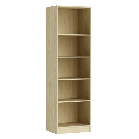 caisson spaceo home 200 x 60 x 45 cm blanc leroy merlin caisson spaceo home 200 x 60 x 45 cm effet chêne naturel