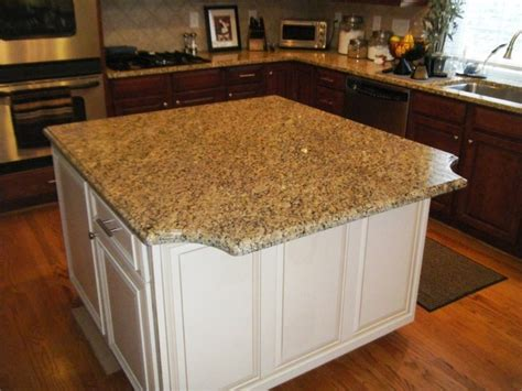 hanging cabinet for kitchen pictures new venetian gold granite with white cabinets 6986