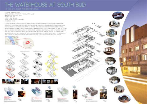 Precedence Research  Interior Architectural Design Studio