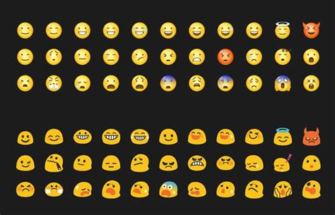 emojis for iphone change your lg htc or samsung emoji to the ones