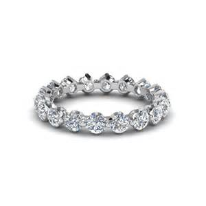 baguette wedding ring best bargains on eternity bands fascinating diamonds
