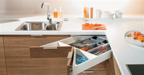 blum kitchen accessories take up for blum s tandembox antaro offer strong 1746