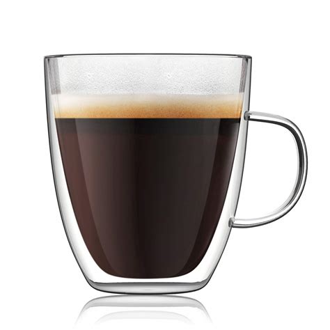 We hope they'll help keep your coffee warm and you safe. Cheap Double Wall Insulated Coffee Mugs, find Double Wall Insulated Coffee Mugs deals on line at ...