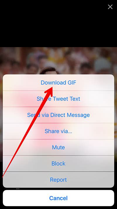 how to save from iphone how to on iphone and