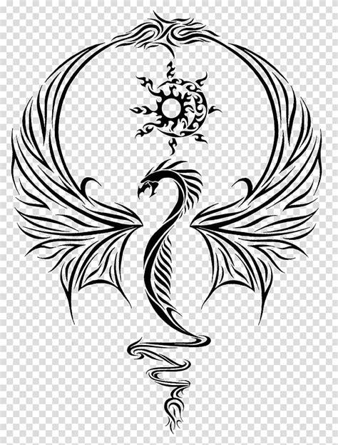 Tattoo artist Sleeve tattoo Female Dragon, arm tattoo transparent background PNG clipart   PNGGuru