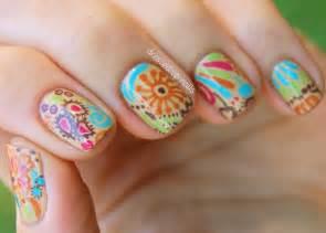 nailart design nail arts beautiful nail designs