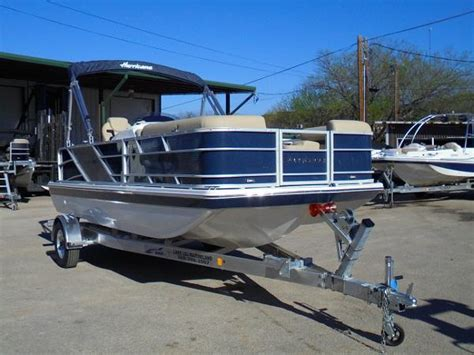 Fun Deck Boats For Sale Used by Hurricane Fun Deck New And Used Boats For Sale