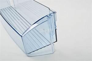 Kühlschrank B Ware Günstig : 2081166064 b ware flaschen fach 485mm aeg k hlschrank standger t ~ Frokenaadalensverden.com Haus und Dekorationen