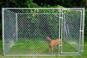 Portable dog fence for large dogs peiranos fences for Dog fence for large dogs