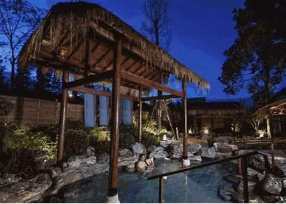Baoshan Tourist Attractions Chengdu Expat Address