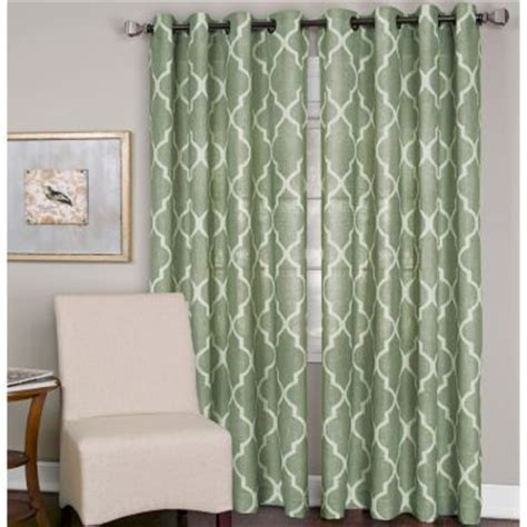 jc penney curtains for sliding glass doors mirage wall desk grey curtains window panels and grey