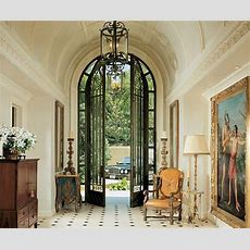The Enchanted Home Foyer Fabulosity Part I And A Stylish