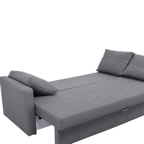 Sleeper Sofa by The Definition Of A Grey Sleeper Sofa Loccie Better