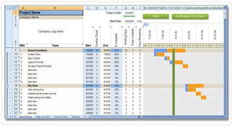 Excel Accounting Templates Steel Takeoff Spreadsheet Laobingkaisuo Com