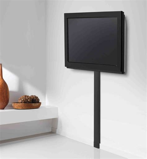 wall mount tv wire cover decor ideasdecor ideas