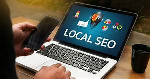 How To Use Schema For Local Seo  A Complete Guide      Bit Ly  2o12vy3  Schema