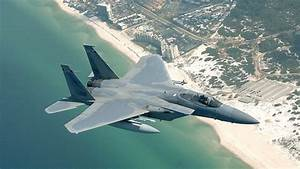 Tyndall Air Force Base in Panama City, FL | MilitaryBases.com
