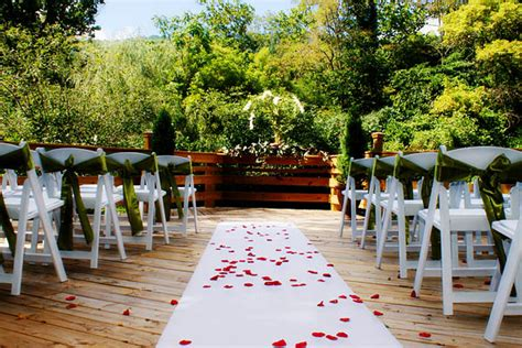 inn wedding packages virginia wedding venues mountain weddings at golden horseshoe inn