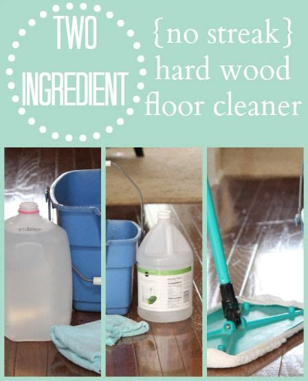 streak free laminate floor cleaner 25 best ideas about vinyl floor cleaners on pinterest commercial cleaners water cleaner and