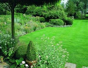 Semer Gazon Periode : soci t comment reverdir votre pelouse ~ Melissatoandfro.com Idées de Décoration