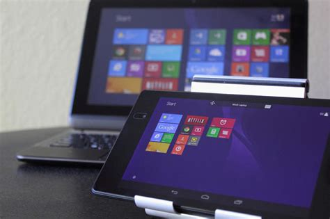 android remote desktop getting started with microsoft remote desktop for android