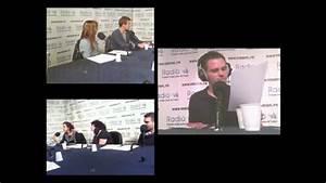 Jean Baptiste Marteau Instagram : jean baptiste marteau ex lci france 2 invit de r veil m dias youtube ~ Medecine-chirurgie-esthetiques.com Avis de Voitures