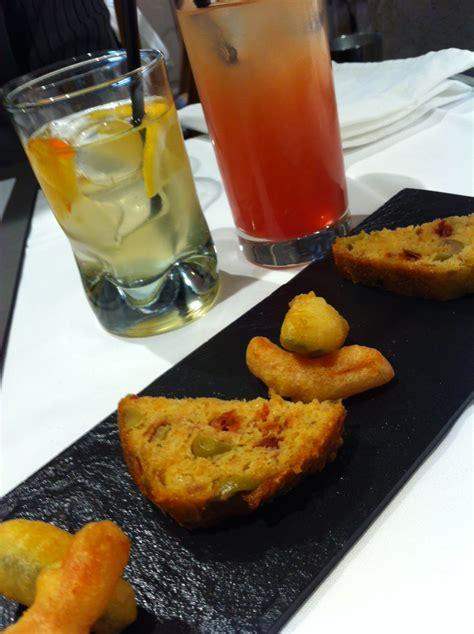 cuisine st jean restaurant le kaiku st jean de luz blogs de cuisine