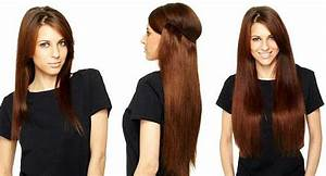 Halo Hair Extensions with 'Miracle Wire' 30% off - Kyasha ...