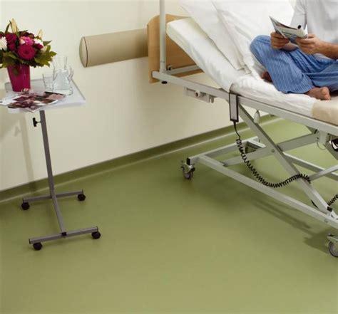 comment nettoyer une chambre d h el nettoyer les sols d hôpitaux 5 conseils pour un résultat