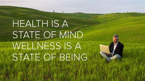 quotes  inspire  employee wellness program