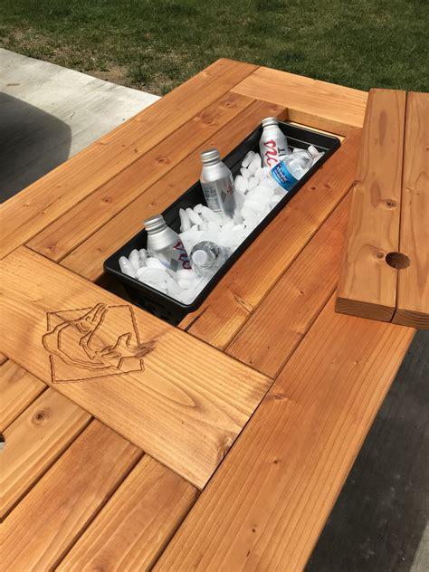 pin  brandt nevin  nj custom woodworks custom