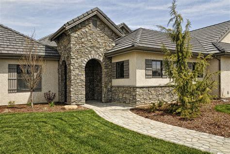beautiful home featuring italian villa coronado