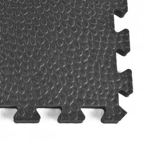 Foam Floor Mats Canada by Foam Tile Flooring Canada Gurus Floor