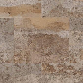 Karndean Loose Lay Luxury Vinyl Tile LLT206   Efloors.com